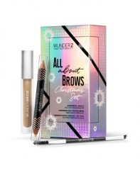 ALL ABOUT BROWS 1