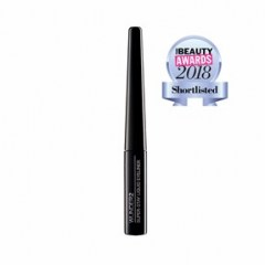 SUPER STAY LIQUID EYELINER Pure Beauty Award